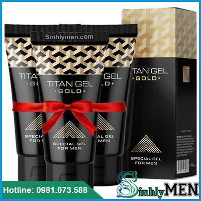 combo-khuyen-mai-3-titan-gel-gold