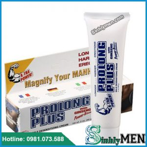 gel-boi-chong-xuat-tinh-som-prolong-plus