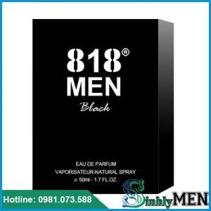 nuoc-hoa-kich-duc-nu-818-men-black