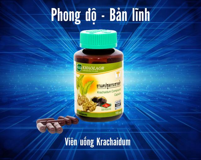 cong-dung-vien-uong-keo-dai-thoi-gian-quan-he-krachaidum