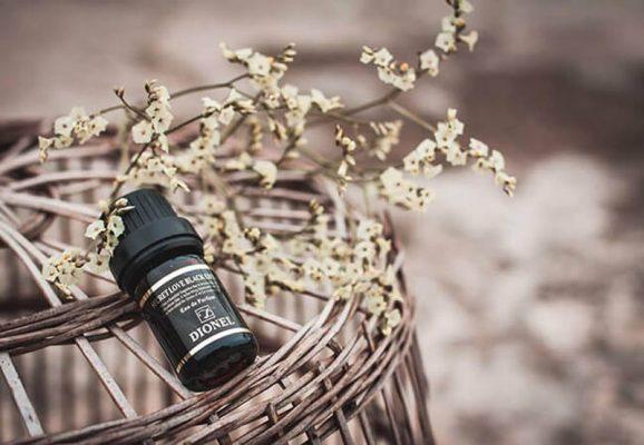 nuoc-hoa-vung-kin-dionel-secret-love-eau-de-parfum-5ml-0-hinh-anh-1