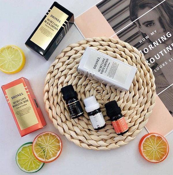nuoc-hoa-vung-kin-dionel-secret-love-eau-de-parfum-5ml-1-hinh-anh-1